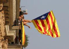 Breu manual de bones pràctiques de l'independentista - VilaWeb, 25.06.2014. 'En totes les causes, per justes que siguin, pot haver-hi comportaments contraproduents i actituds excessives que acaben generant el contrari d'allò que es proposen. En la causa de la independència de Catalunya, també, encara que puguin ser de bona fe.' Així comença la introducció del 'Breu manual de bones pràctiques de l'independentista'. PDF: http://www.vilaweb.cat/media/continguts/000/084/649/649.pdf