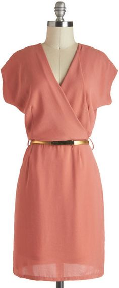 Sushi Ginger Dress - Lyst