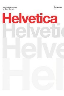 Come join us for 2nd Friday's Salvage Cinema at Redux. Our fetured movie will be Helvetica directed by Gary Hustwit. A documentary about typography, graphic design, and global visual culture.