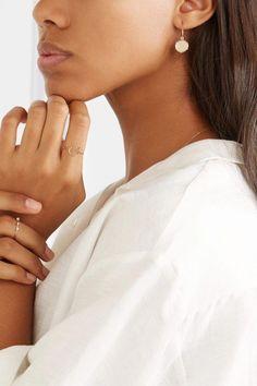 941684d5829a Sterling Silver Necklace Pendant  MensJewellery  HandmadeJewelry Pearl  Jewelry