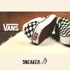 abbcc5811c Vans Classic Slip Spor Ayakkabı Ürün Kodu  VEYEBWW Satış Fiyatı  200