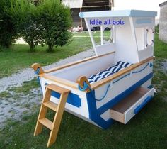 foster and curtis bedroom ideas on pinterest boat shelf wooden boats and nautical furniture. Black Bedroom Furniture Sets. Home Design Ideas