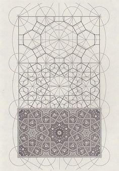 Hexagonal Awareness Project : Photo