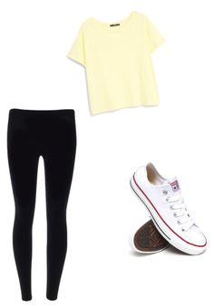 """"" by taite-ramsey on Polyvore"