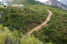 UpSouth Adventures – Adventure Motorcycle Tours Southern Africa and Beyond Welcome to UpSouth Adventures, an Official Partner of BMW Motorrad, based in Cape Town, South Africa. Bmw 1200 Gs, Adventure Travel, South Africa, Scenery, Country Roads, Motorcycle, Tours, In This Moment, Nature
