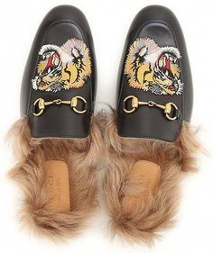 offers Gucci Shoes and Loafers for Men, Dress and Sport, from the Latest Collection. Find Men's Gucci Shoes in a wide online selection of Mens Designers. Source by silanikov gucci Prom Shoes, Women's Shoes, Shoes Sport, Mens Dress Sneakers, Loafer Sneakers, Gucci Gang, Hypebeast, Gucci Shoes, Gucci Loafers Mens