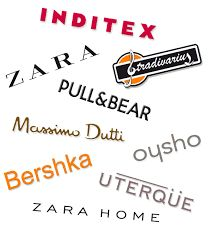 Stock clothes european brands http://www.tradeguide24.com/6731_Stock_clothes_european_brands_ #Zara #bershka #fashion #stocklot #wholesale #business