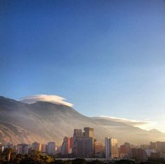 Ciudad Universitaria. Caracas