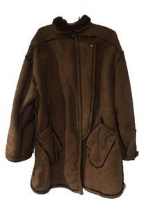 Etsy の Vintage FENDI Jacket by PAULandGIULIA