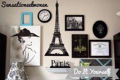 Do It Yourself - Sensationeelwonen