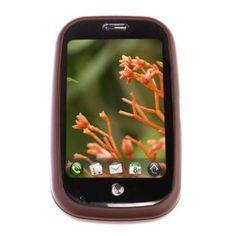 Seidio SURFACE for Palm Pre - Burgundy (Wireless Phone Accessory)  http://look.bestcellphoness.com/redirector.php?p=B002FU5RA6  B002FU5RA6
