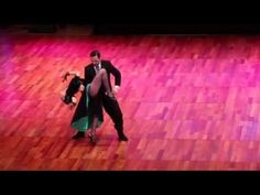 Objective tango. Wooow !!! Mundial 2015 Champions