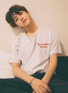 Find the hottest koreanboy stories you'll love. Read hot and popular stories about koreanboy on Wattpad. Korean Boys Hot, Korean Boys Ulzzang, Korean Men, Ulzzang Girl, Korean Girl, Beautiful Boys, Pretty Boys, Cute Boys, Beautiful Places