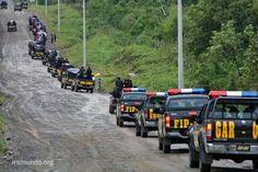 Nickel mining - Guatemala. See more : http://www.dominionpaper.ca/weblogs/dawn/2947