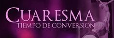 Cardenal Sodano: Dios conceda un Buen Pastor de corazón generoso a la Iglesia