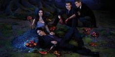Programme TV - The Vampire Diaries saison 4 : Une actrice de Spartacus en guest star - http://teleprogrammetv.com/the-vampire-diaries-saison-4-une-actrice-de-spartacus-en-guest-star/