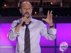 Comedy Central - Axis of Evil Comedy Tour Maz Jobrani.avi (see full video on Netflix)