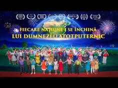Myanmar Christian Musical Drama (အနႏၲတန္ခိုးရွင္ဘုရားသခင္ကို လူမ်ိဳးတိုင္းက ကိုးကြယ္ၾကသည္) Good News Teatro Musical, Musical Gospel, Jesus Christ Images, Nova Era, Drama, Movies 2019, Jesus Loves Me, God Is, Kirchen