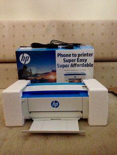 Hp Printer Hp Printer, Phone, Telephone, Mobile Phones