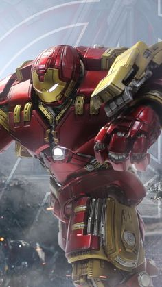 This Iron Man Quiz will really tickle your brain cells. Best Quiz ever on Tony Stark played by Robert Downey Jr. Become an Avenger if you get 10 on Iron Man Kunst, Iron Man Art, Iron Man Hulkbuster, Iron Man Avengers, Avengers Age, Iron Man Wallpaper, Marvel Comics Superheroes, Marvel Heroes, Robert Downey Jr.