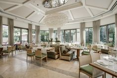 Purchasing Solutions International | Fearings Restaurant | Home And Decoration #interiordesign #restaurantinterior See more at: http://homeandecoration.com/purchasing-solutions-international-fearings-restaurant/
