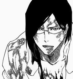 #Bleach Manga Anime, Anime Art, Clorox Bleach, Kuchiki Rukia, Good Anime Series, Asian Love, Bleach Manga, Shinigami, Wholesome Memes