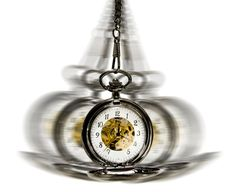 All about scientific research in to hypnosis, hypnotherapy and hypnotism.