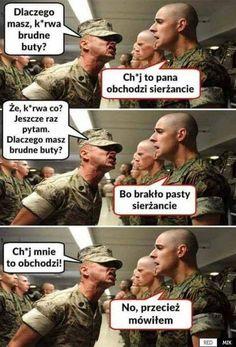 Funny Sms, Very Funny Memes, Haha Funny, Lol, Dallas Memes, Funny Images, Funny Pictures, Funny Lyrics, Polish Memes