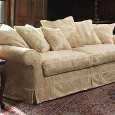 Tetrad Loose Cover Sofas At Harvest Moon Also Leather Fixed Mixed Fabric