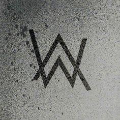 ALAN WALKER Alan Walker, Walker Art, Dubstep, Never Settle Wallpapers, Walker Logo, Pikachu, Electronic Music, Music Stuff, Yandere