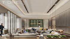 Conference Room, Composition, Public, Detail, Table, Furniture, Home Decor, Decoration Home, Room Decor