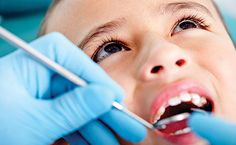 Dr. Hekkert uses the latest advancements in children's dentistry that are easier and mean less time in the dental chair for our young patients. Our team makes your children feel at ease as we create an environment of thoughtful care for all their dental needs. We teach children proper dental hygiene and the benefits of doing so for their lifetime of healthy teeth and gums. We look forward to their first visit and each visit thereafter as they grow and change.