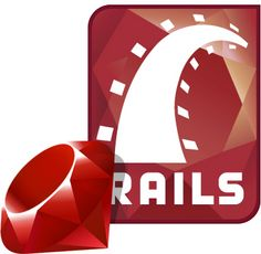 Spericorn owns a strong team with rubyonrails.