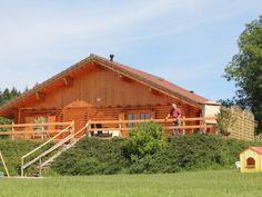 L'éco-tourisme est possible dans toutes les régions de #france #jura #chalain