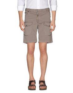 JUST CAVALLI ショートパンツ. #justcavalli #cloth #top #pant #coat #jacket #short #beachwear