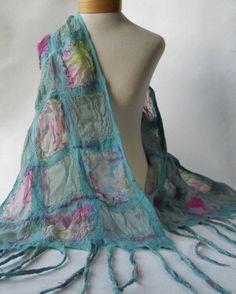 scarf by AlisonB