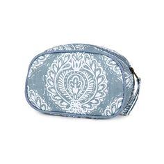 An eye for design Grey Lino, Toiletry Bag, Cloth Bags, Bag Making, Saddle Bags, Fabric Design, Printing On Fabric, Mini, Designer Bags