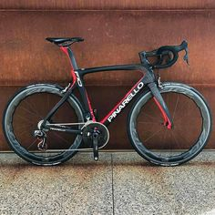 "2,594 Likes, 5 Comments - Best Bike Kit (@bestbikekit) on Instagram: ""Pinarello F10 with Sram eTap, Quarq Power Meter, CeramicSpeed OSPW and Zipp 454's...  @bicyclehaus…"""