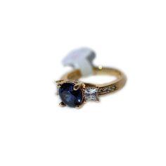 Sapphire, Rings, Jewelry, Jewlery, Bijoux, Jewerly, Ring, Jewelery, Wire Wrapped Rings