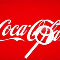 Look Closely, These Famous Companies Have Messages Hidden Within Their Logos