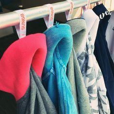 Choose your fav polo in SUN68 Jesolo SUN68 Man SS15 #SUN68 #SS15 #SUN68jesolo #man #polo #surf #fashion