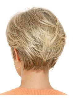 Wigsis provides variety of Blonde Lace Front Synthetic Braw Short Wigs with good customer service and fast shipment, including short curly wigs,short Lace Front wig for customer. Short Lace Front Wigs, Short Curly Wigs, Synthetic Lace Front Wigs, Short Hair Cuts For Women, Short Hairstyles For Women, Wig Hairstyles, Remy Human Hair, Human Hair Wigs, Short Haircut Styles