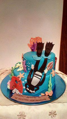 torta sub