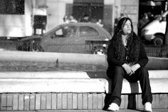 #Plaza de Mayo #BuenosAires #Argentina