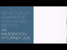 Immigration Attorney jobs in New York