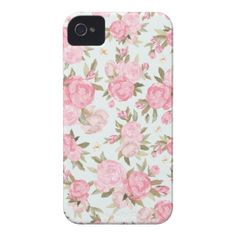 The case i just ordered for my new IPHONE!!