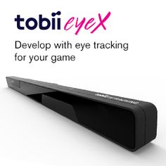 eye tracking app for iphone