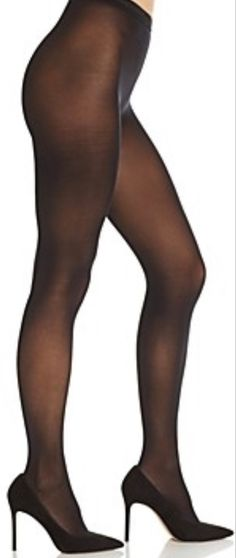 Fogal Opaque 30 Denier Tights - See more tights at www.fashion-tights.net ‪#tights #pantyhose #hosiery #nylons #fashion #legs‬ #legwear #advertising #influencer #collants