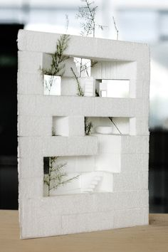 soufujimoto exbo 2013 'architecture as a forest'