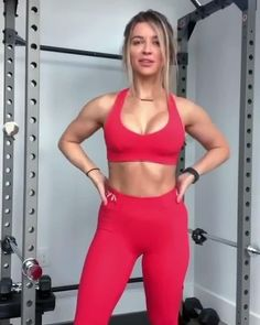 ▶DB Front Lateral Raise 3x20▶Bent Over Rear Delt Row 3x15▶Seated Shoulder Press 3x15▶Single Arm Leaning Lateral Raise 3x12 per arm▶Single Arm Upright Row 3x10 per arm Rear Delt, Lateral Raises, Bend Over, Sporty Girls, Mindful Living, The Row, Arm, Mindfulness, Lifestyle